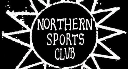 Northern Sports Club